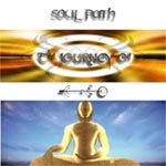 a journey of spirit and soul